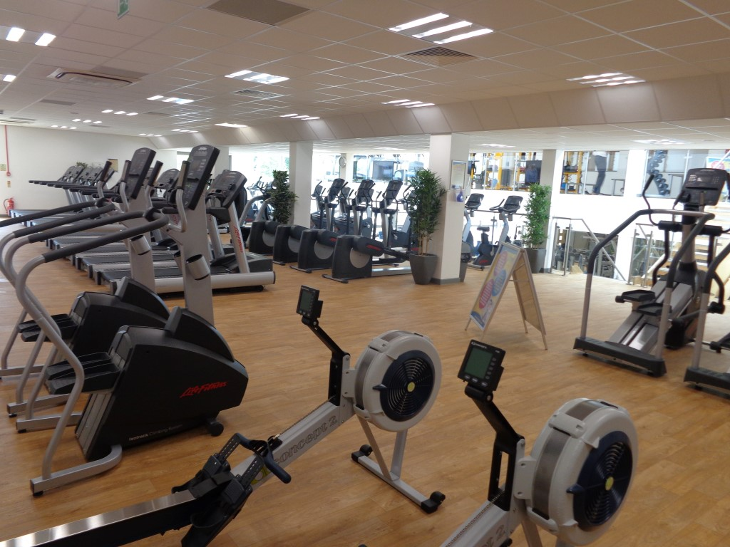 Waterlooville-Large-Gym